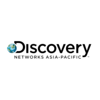 REEF RESCUERS - DISCOVERY NETWORKS ASIA PACIFIC