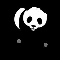 wwf, logo,