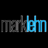 mark lehn logo