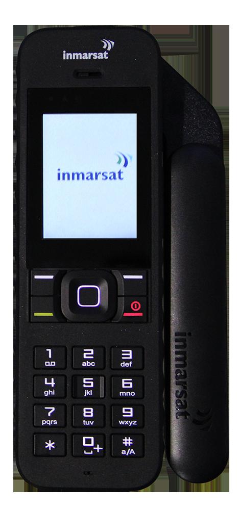 satellite phone rental asia isatphone2 inmarsat