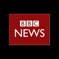 BBC Malaysia Fixer