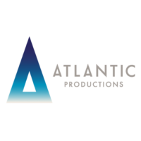 Atlantic Productions UK