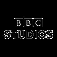 BBC Studios NHU