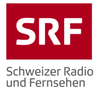 SRF Swiss Public TV